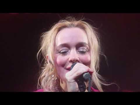 Lisa Ekdahl Playfull Heart Of Mine Stockholm Studio4 Radiohuset 181116 Mp3