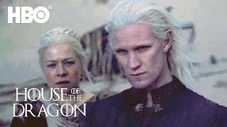 House Of The Dragon Trailer and Game Of Thrones Easter Eggs Breakdown