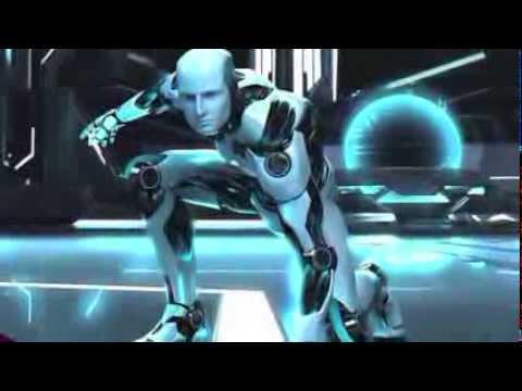 Fractal Robots Seminar Report Pdf