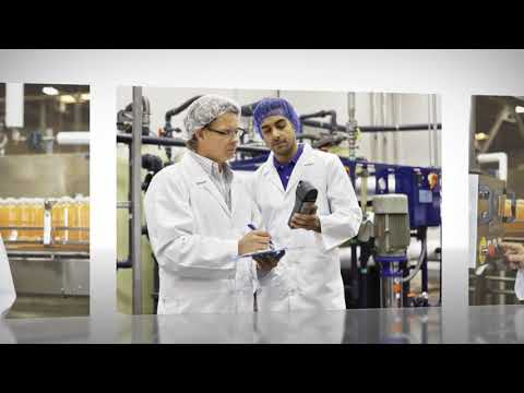 Food Consulting Houston TX - Food Engineering