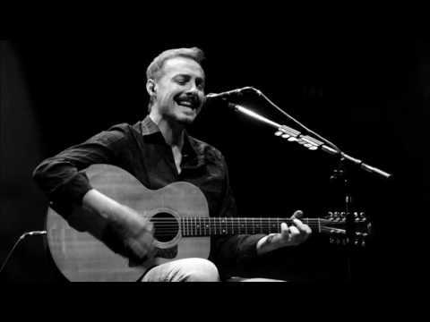 Pedro Aznar | Vocal Range | F#2-B♭4 (B5)