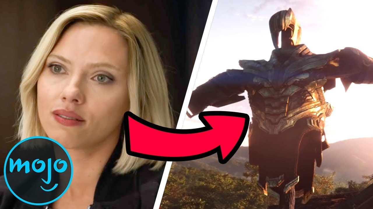 avengers-endgame-trailer-breakdown-and-reaction-things-you-missed