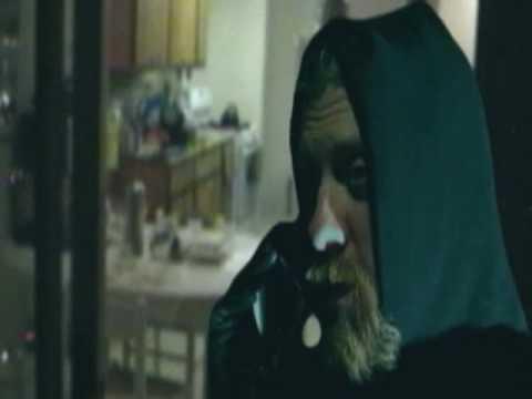 'Sickened' trailer