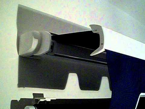 Tenda da sole a bracci estensibili cassonata motorizzata