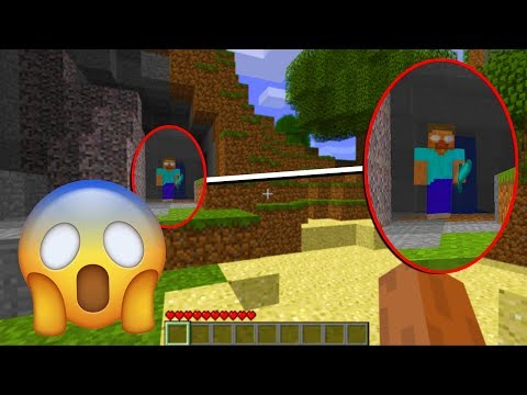 Never play the beta version of Minecraft.. (You have been warned)