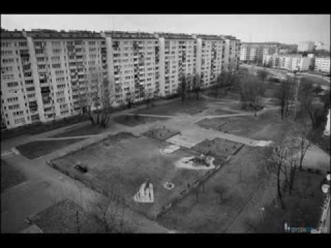 Music video 63 РЕГИОН - Игра без правил