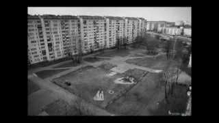 63 РЕГИОН - ИГРА БЕЗ ПРАВИЛ
