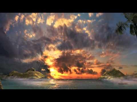 Frank McComb - Each Day