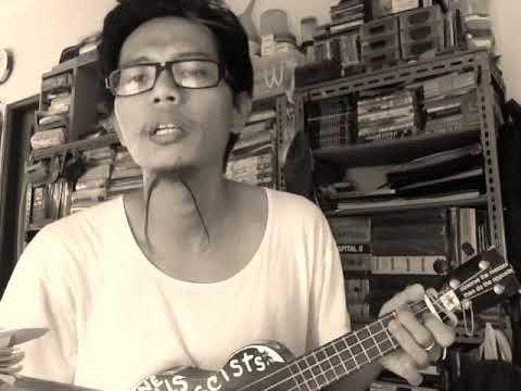 Aku Mau Sekolah Gratis - Marjinal (ukulele cover)