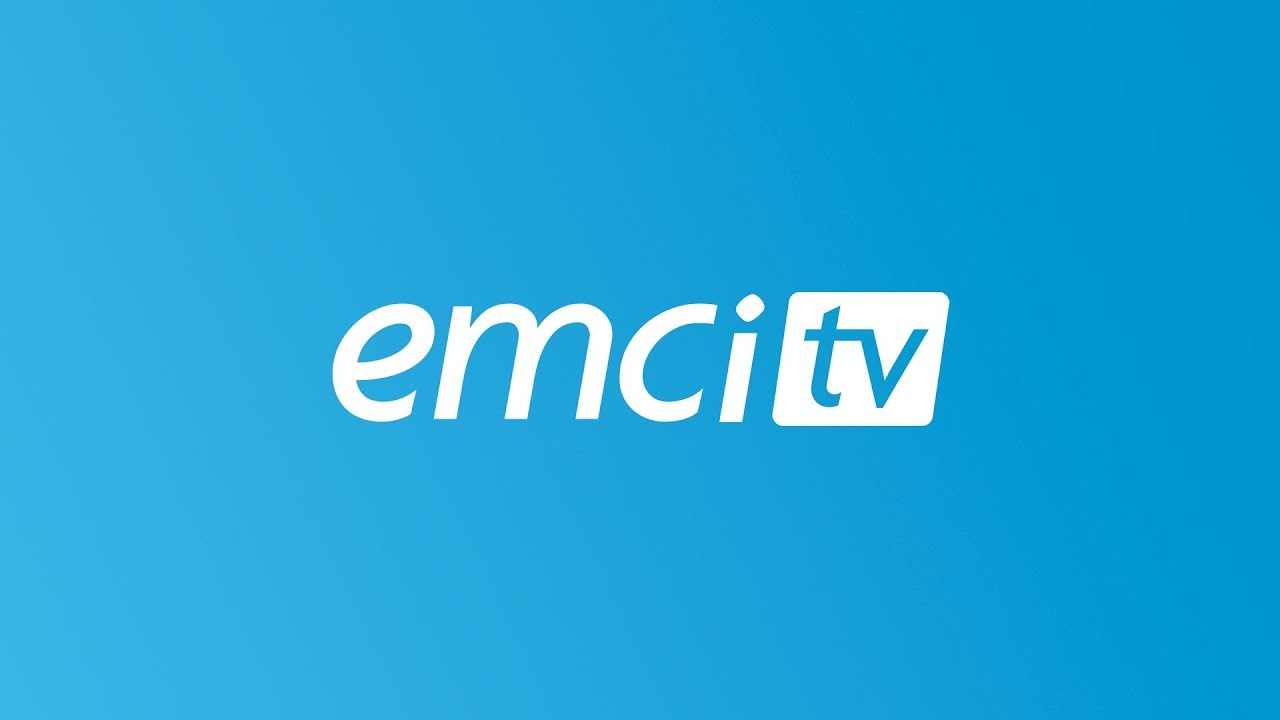 About us - EMCI TV