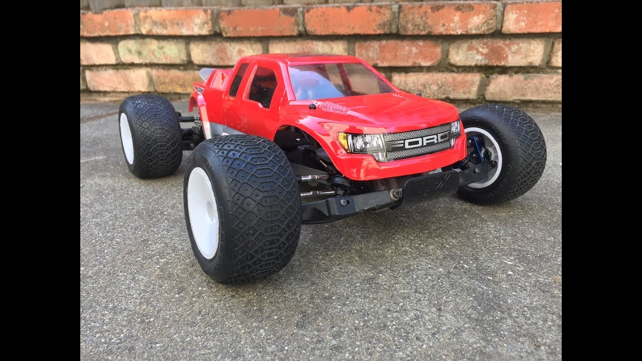 Traxxas Rustler Race Build Review Youtube Related Keywords Suggestions Long