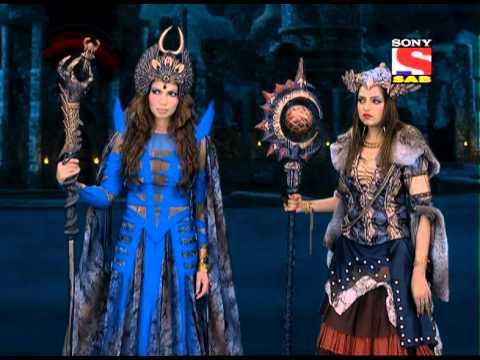 Baal Veer - Episode 314 - 29th November 2013