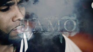 Jamo - They Say *Raw Barz Extra* [Tru-Fam TV]