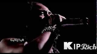 Kiprich - Nuh Licky Licky - True Loyal Records - March 2014 @Kipponubehavior