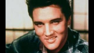 Elvis Presley Find Out What