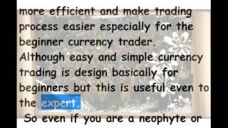 Needed Knowledge Of Easy Forex Trading