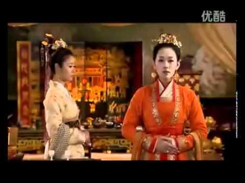 qing shi wang fei ending relationship