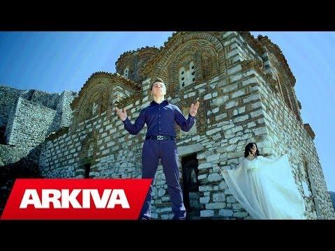Marjola ft. Jurgen Kacani - Ta mbajme gjalle amain (Official Video, HD)