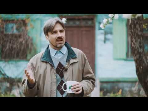Un ja Tu nejauši satiktu mācītāju pie kafijas ...