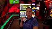 Self betting machines at belmont professional sports betting stories of faith