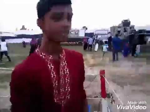 Download Bangla funny videos 2017 Dhaka fun emotional love