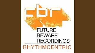Rhythmcentric (Dub Mix)