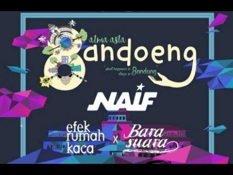 [ AFTER MOVIE ] ATMA ASTA 8andung 2016 SMAN 8 Bandung
