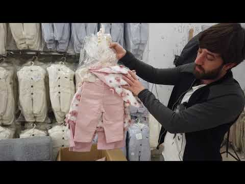 Выбор детской одежды и вес на СУММУ 570$!!!!
