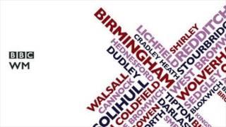 BBC Midlands Radio Interview: Flood Relief Effort (Usman Khan)