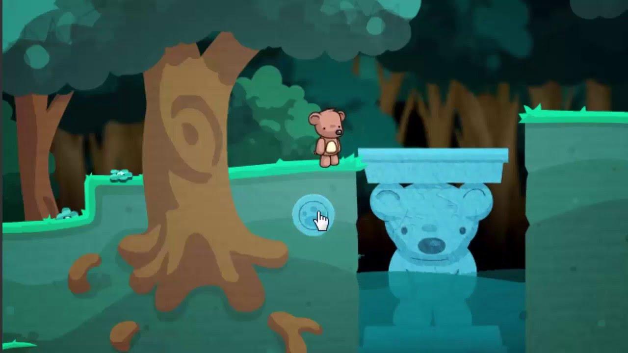 images?q=tbn:ANd9GcQh_l3eQ5xwiPy07kGEXjmjgmBKBRB7H2mRxCGhv1tFWg5c_mWT Trends For Kids Games Free Online Games @koolgadgetz.com.info
