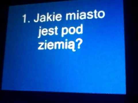 podchwytliwe śmieszne pytania
