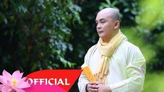 Tân Cổ Phật Giáo - Nghe Tiếng Chuông Chiều | Thích Nghiêm Bình