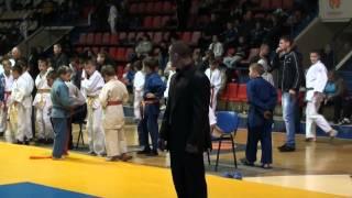 Турнир по дзюдо среди юношей Николаев 2012 лица турнира(Турнир дзюдо среди юношей на призы