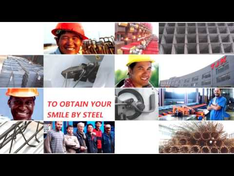 Mesh Lattice Girder Tunnel Shield Pile Cage Welding Machine and Hydraulic Mesh Cutter and Wire Cold