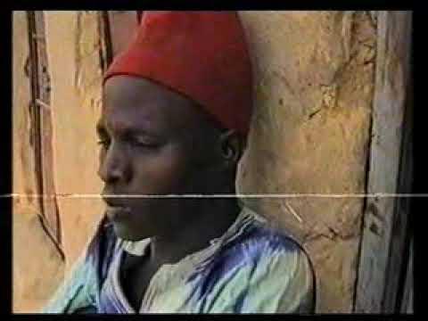 Download Ibro dan barazana part 1&2 Hausa comedy