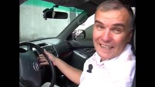видео Автомобильные