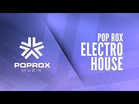 DJ Scotty Boy Feat Sue Cho - Shiny Disco Balls (Highjack'd Remix) [Pop Rox Original - Electro House]