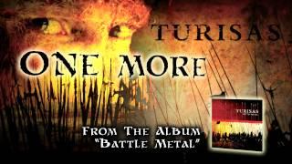 TURISAS - One More (Album Track)