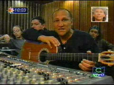 Jesus Vides habla en Muy Buenos Dias(RCN) sobre Galy Galiano en Billboard