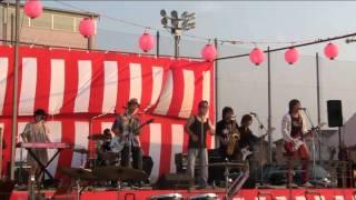 2010 08 22 Rock'n Roll Time selmer super action 80 serie III GL W/O...