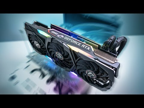 too-good-for-turing---msi's-rtx-2080-gaming-x-trio-tested!
