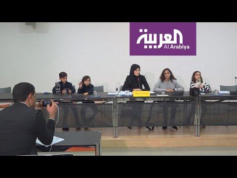 شاهد ماذا قال اعضاء في أسرة قطر الحاكمة عن معاناتهم  - نشر قبل 8 ساعة