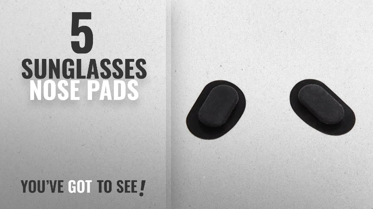 a6790b2ca2 Top 10 Sunglasses Nose Pads   Winter 2018    DUCO 8177S Polarized ...