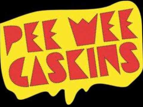 pee wee gaskins - full album terbaru
