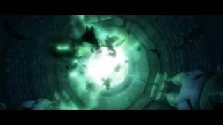 Legend - Hand of God intro part 2.avi