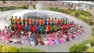 nil tharu kata ajith basnayaka wwwmusiclk