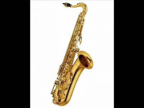 Cocek-Saksofon.wmv