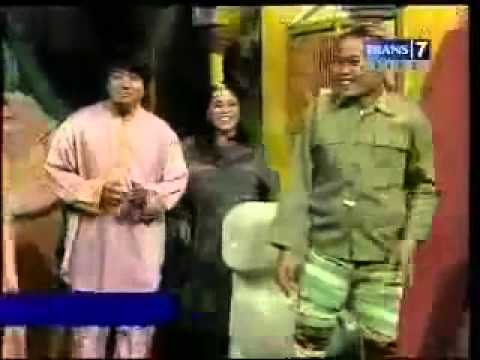 Andeca Andeci La Bora Bora Bori 2X -D - Kaskus - The Largest Indonesian Community.flv
