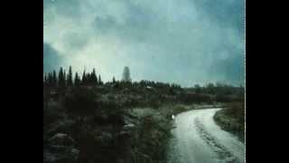 Levottomat kangaspuut: Kuulemiin