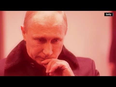 Russia's economic crisis, explained